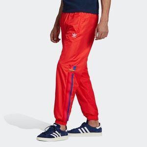 Adidas pants  medium for men